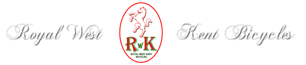 Royal West Kent Bicycles